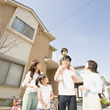 建設・住宅・不動産業界