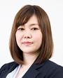 杉村美智子